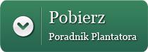 Pobierz - poradnik plantatora