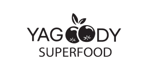 Yagoody superfood aronia